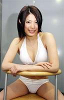 yuzuki.jpg